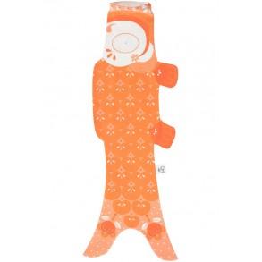 madame mo koinobori mandarine carpe koi  souvenir du japon