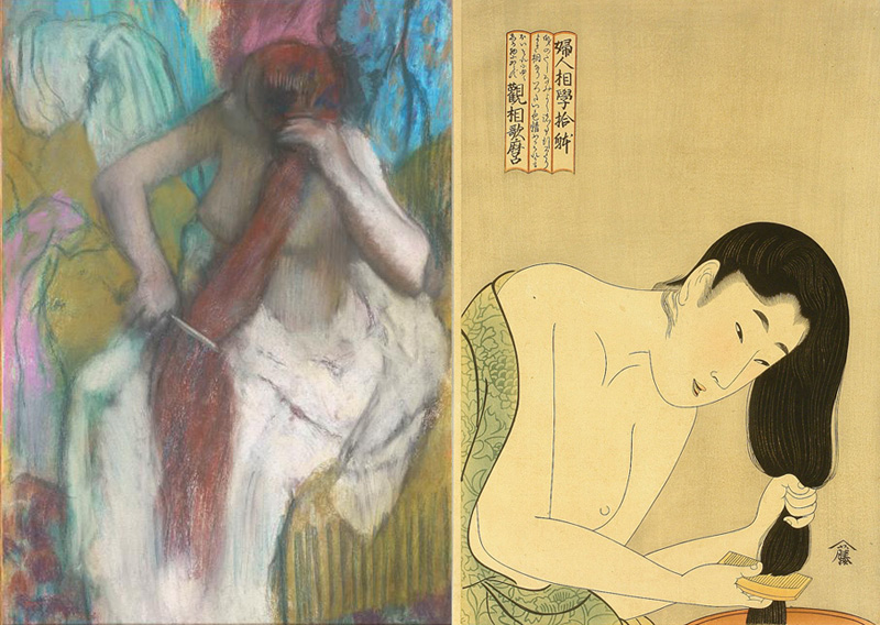 japonisme-madamemo-degas