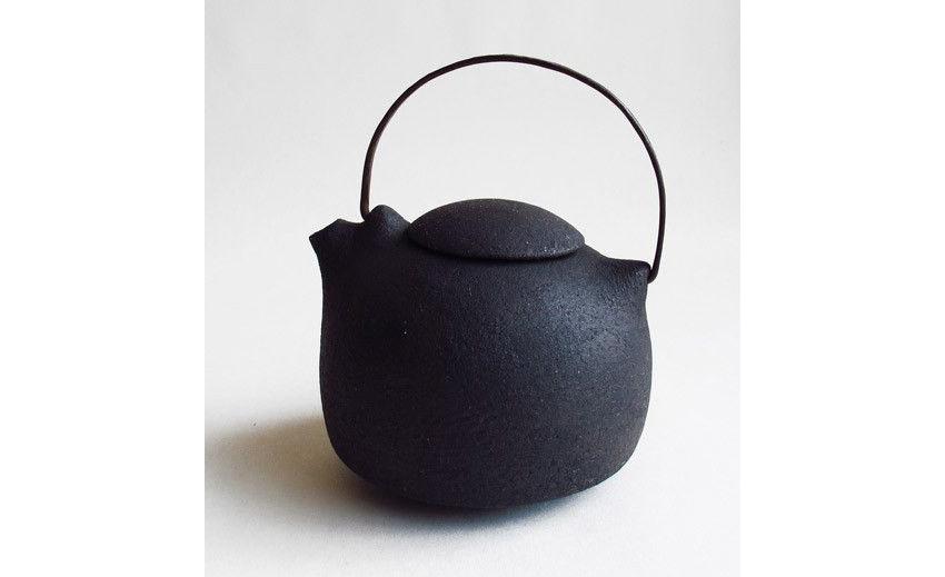 madamemo-coralie-seigneur-japonisme-ceramique